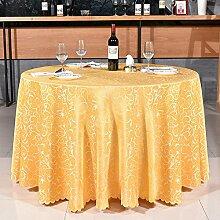 Küche Tischdecke Hotel