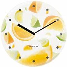 Küche Uhr Küche Mal, Design 3