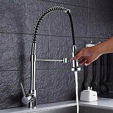 Küche Waschbecken Waschbecken Wasserhahn