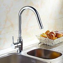 Küche Wasserhahn Versorgung Chrom Küche