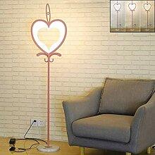 Kücheks 25W LED Stativ Stehleuchte mit
