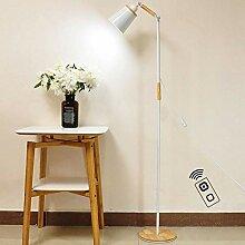 Kücheks 8W LED Stativ Stehleuchte mit