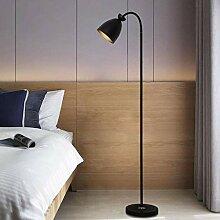 Kücheks Tageslicht Stativ Stehleuchte LED Stativ