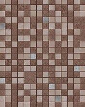 Küchen Bad Tapete EDEM 1033-17 Vinyltapete