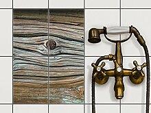 Fliesenaufkleber Mosaik 15x20 Riesenauswahl Zu Top Preisen Lionshome