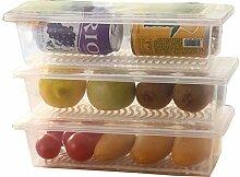 Kühlschrank Aufbewahrungsbox : Gemüse aufbewahrungsbox riesenauswahl zu top preisen