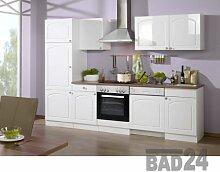 Küchen Hängeschränke Günstig günstig online kaufen   LIONSHOME