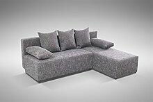 Küchen-Preisbombe Schlafsofa Sofa Couch Ecksofa