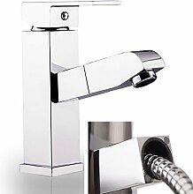 PRIESER Küchenarmaturen günstig online kaufen | LIONSHOME