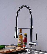 Küchenarmatur Alle Kupfer Wasserhahn