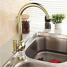 Küchenarmatur bad waschbecken wasserhahn heißen