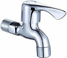 Küchenarmatur Bad Wasserhahn Becken Spüle
