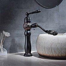 Küchenarmatur Bad Wasserhahn Becken Waschbecken
