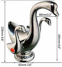 Küchenarmatur Bad Wasserhahn Nette Ente Form