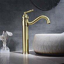 Küchenarmatur Bad Wasserhahn Waschbecken