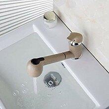 Küchenarmatur Badarmatur Wasserhahn Pumphahn Bad