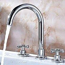 Küchenarmatur Badezimmer Waschbecken Wasserhahn