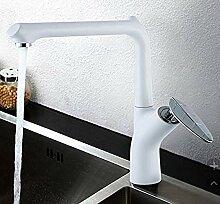 Küchenarmatur Küchenarmatur Mit Wasser