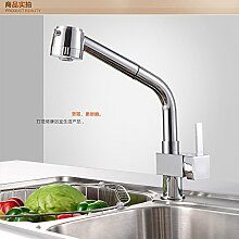 Küchenarmatur küchenarmatur waschbecken