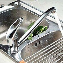 Küchenarmatur Küchenarmatur Wasserhahn Classic