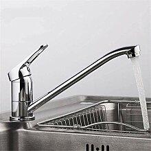 Küchenarmatur Küchenarmatur Wasserhahn