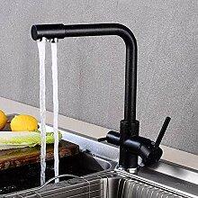Küchenarmatur Küchenarmatur Wasserhahn New Style