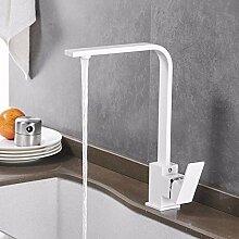 Küchenarmatur/Küchenspüle/Spüle/Küchenspüle,