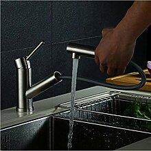 Küchenarmatur küchenspüle wasserhähne