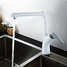 Küchenarmatur küchenspüle wasserhahn