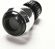 Küchenarmatur Luftsprudler Wasserspender Bubbler