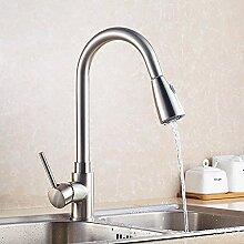 Küchenarmatur Messing Küchenarmatur Waschbecken