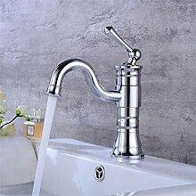 Küchenarmatur moderne Badarmatur  Waschbecken