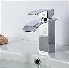 Küchenarmatur Sinknew vierseitigen Waschbecken