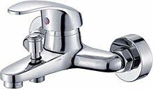 Küchenarmatur Spültischarmatur Bad Kupfer