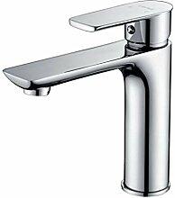 Küchenarmatur Spültischarmatur Becken Wasserhahn