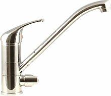Küchenarmatur Spültischarmatur Wasserhahn