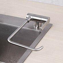küchenarmatur umklappbar wasserhahn für küche