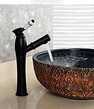 Küchenarmatur Verlängerte Dusche Waschbecken
