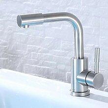 Küchenarmatur Vertikale Wasserhahn Sanitärkeramik