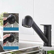 Küchenarmatur Vorfenster Klappbar Wasserhahn