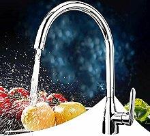 Küchenarmatur waschbecken geschirrspülwasserhahn