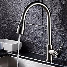 Küchenarmatur waschbecken waschbecken ausziehbare