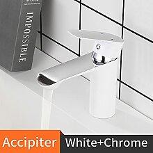 Küchenarmatur Waschbecken Wasserhähne Einhand