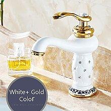 Küchenarmatur Waschbecken Wasserhähne Messing