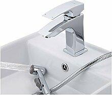 Küchenarmatur Waschbecken Wasserhahn Mit Bidet