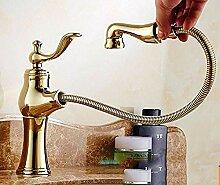 Küchenarmatur Waschbecken Wasserhahn/Reines