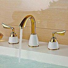 Küchenarmatur Waschbecken Wasserhahn Waschbecken