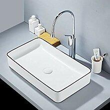 Küchenarmatur Waschtischarmatur Einfaches
