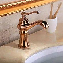 Küchenarmatur Waschtischarmatur Home Wasserhahn