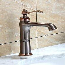 Küchenarmatur Waschtischarmatur Wasserhahn Kupfer
